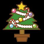 クリスマスプレゼントで悩んだら!便利な詰め合わせセットを贈ろう!