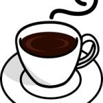 自分で淹れるコーヒーを劇的においしくする4つのポイントとは?