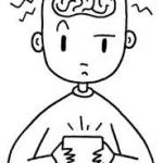 脳梗塞の予防に最適な3つのカギ