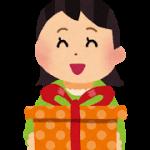 大切な人への贈り物│感動する忘れられない品を紹介!!